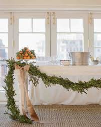 a classic winter wedding in washington d c martha stewart weddings