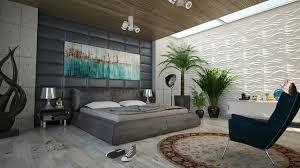 moderne schlafzimmergestaltung uncategorized geräumiges schlafzimmergestaltung mit moderne