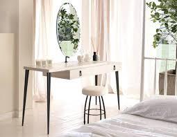 Large Bedroom Vanity Vanities Victorian Master Bedroom Dressing Table Corner Vanity