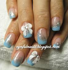 gel nails chipping another heaven nails design 2016 2017 ideas