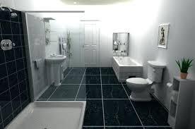 bathroom layout tool 3d bathroom planner free download bathroom layout online tool