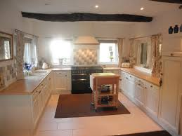 kitchen diner designs kitchen design ideas kitchen diner kitchen designs shabby chic amp wallpaper ideas