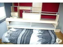 chambre estrade estrade chambre lit estrade chambre studio bureau amp estrade