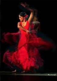 103 best forever flamenco images on pinterest flamenco dancers