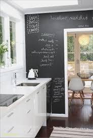 peinture ardoise cuisine mur ardoise cuisine charmant focus sur la peinture ardoise photos