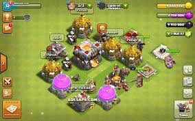 download game coc mod apk mwb download apk android fhx coc android software