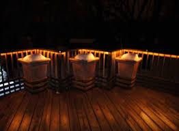 deck string lighting ideas string lights for deck need ideas for over head string lights on
