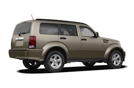 dodge nitro for sale used cars on buysellsearch