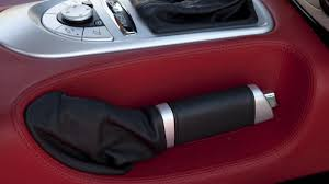 lexus suv emergency brake how do you release a stuck parking brake reference com