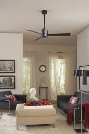 Craftmade Cortana Ceiling Fan The 25 Best Ceiling Fan Blades Ideas On Pinterest Ceiling Fan