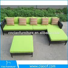 Summer Wind Patio Furniture Heavy Wicker Outdoor Furniture Heavy Wicker Outdoor Furniture