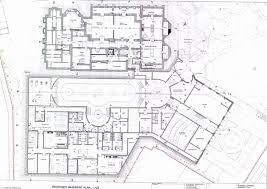 mediterranean floor plans split floor plans beautiful mediterranean floor plans inspirational