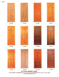 exquisite wood interior doors wood interior doors image