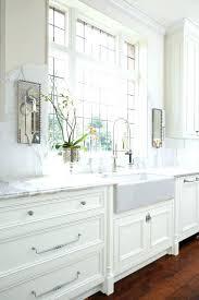 white double kitchen sink farmhouse kitchen sink white white farmhouse sink kitchen whitehaus