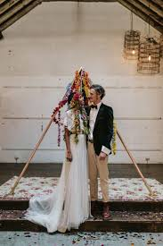 Wedding Backdrop Melbourne 763 Best Hitched Images On Pinterest Festival Wedding Farms