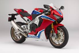 honda rr motorcycle 2017 honda cbr1000rr sp and sp2 first look 18 fast facts