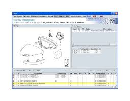 bmw wiring diagram wds with simple pictures e39 wenkm com
