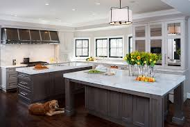 Award Winning Kitchen Designers In Alexandria Virginia Custom - Custom kitchen cabinets maryland