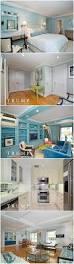best 25 trump building ideas on pinterest modern architecture