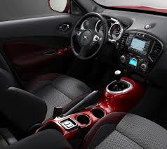 nissan cube interior nissan juke car body design