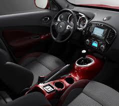 custom nissan 370z interior car picker nissan juke interior images