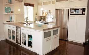 peinture d armoire de cuisine délicieux peinture d armoire de cuisine 2 armoires ad plus qc inc