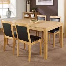 5 piece dining room set 5 piece dining set black dining room sets dinner table sets on