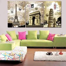 compare prices on london canvas artwork online shopping buy low