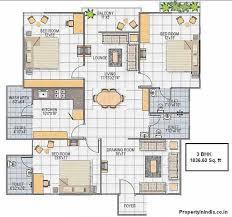 residential floor plans pole barn house floor plans image crustpizza decor pole barn