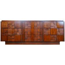 Bedrooms Mid Century Table Mid Century Leather Chair Danish