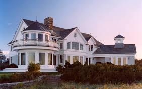100 cape cod house style best 25 shingle style homes ideas