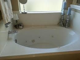 Garden Tub Luxury Ideas Lowes Garden Tub Simple Design Bathroom Lowes