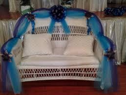 Baby Shower Wicker Chair Rental Baby Shower Chair Rental