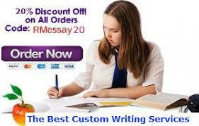 Best Quality Custom Dissertation Writing Services   Help Online