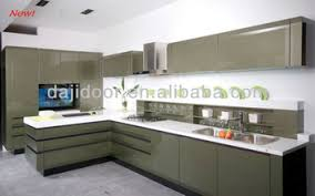 High Gloss Kitchen Cabinets Suppliers High Gloss Kitchen Cabinets Suppliers Excellent Pvc Kitchen