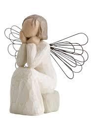 Schlafzimmer Deko Engel Engel Figuren U0026 Skulpturen Bei Baur De Online Bestellen