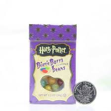 Where To Buy Nasty Jelly Beans Harry Potter Bertie Botts Jelly Beans Free Shipping Worldwide