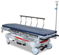 Hospital Furniture For Sale In South Africa Home