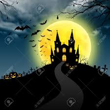 kiddie halloween background backgrounds for halloween art backgrounds www 8backgrounds com 33