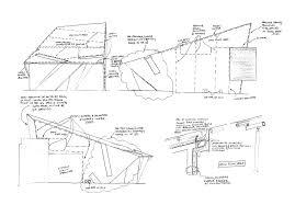 grand canal theatre u2014 billings design associates