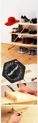 Wohnzimmer Ideen Kupfer Die Besten 25 Kupfer Ideen Auf Pinterest Kupfer Deko Kupfer