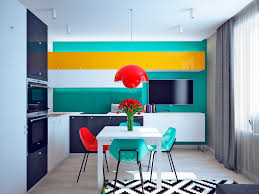 home art gallery design designs by style inspiring art themed kids bedroom this gallery