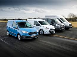ford commercial columbia ford fleet sales ford commercial vehicles ford fleet