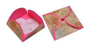 papercraft happy birthday cards birthday greetings