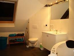 badezimmer mit sauna und whirlpool uncategorized ehrfürchtiges badezimmer idee sauna badezimmer