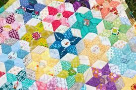 top ten tuesday quilt patterns auribuzz