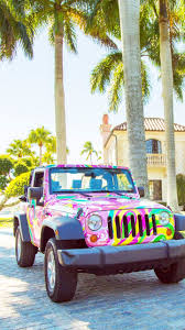 jeep lifted pink 787 best jeep images on pinterest jeep wranglers jeep jeep and