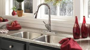 kitchen sink and faucet combo kitchen sinks and faucets industrial sink faucet thedailygraff