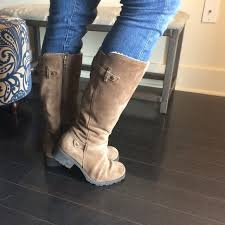 ugg s jillian boots 71 ugg boots ugg s jillian boot from cadyn s