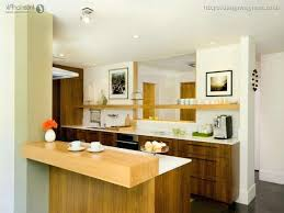 open kitchen plans with island one bedroom apartment kitchen ideas apartment kitchen island ideas